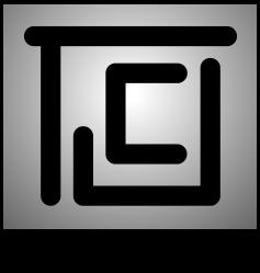Experimental Logo...